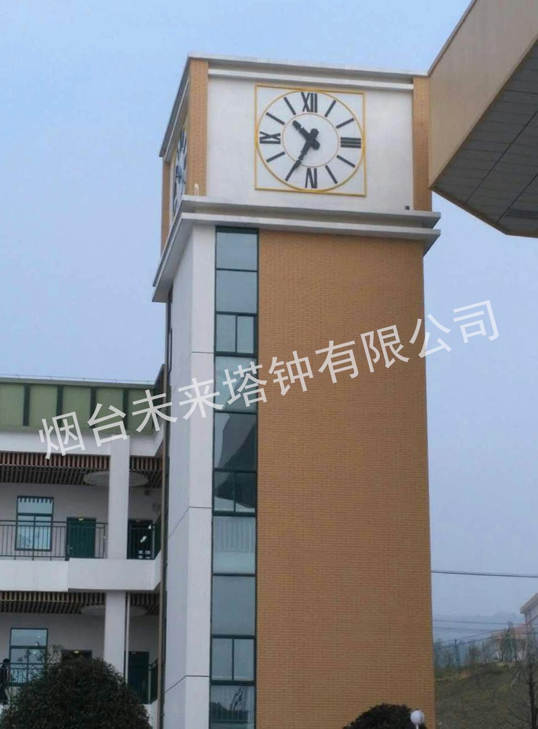 湖南长沙教育基地