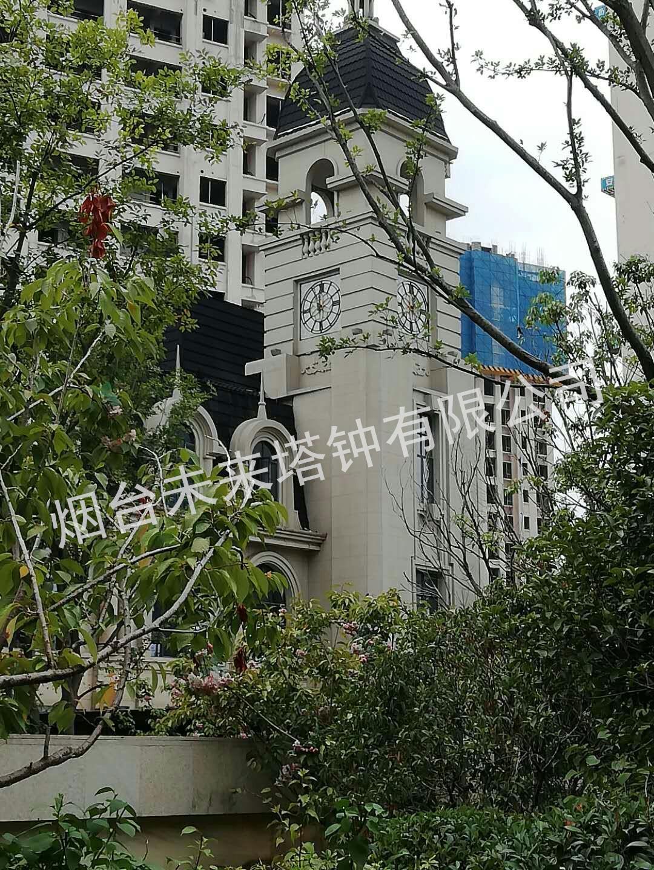 江西南昌蓝光幼儿园