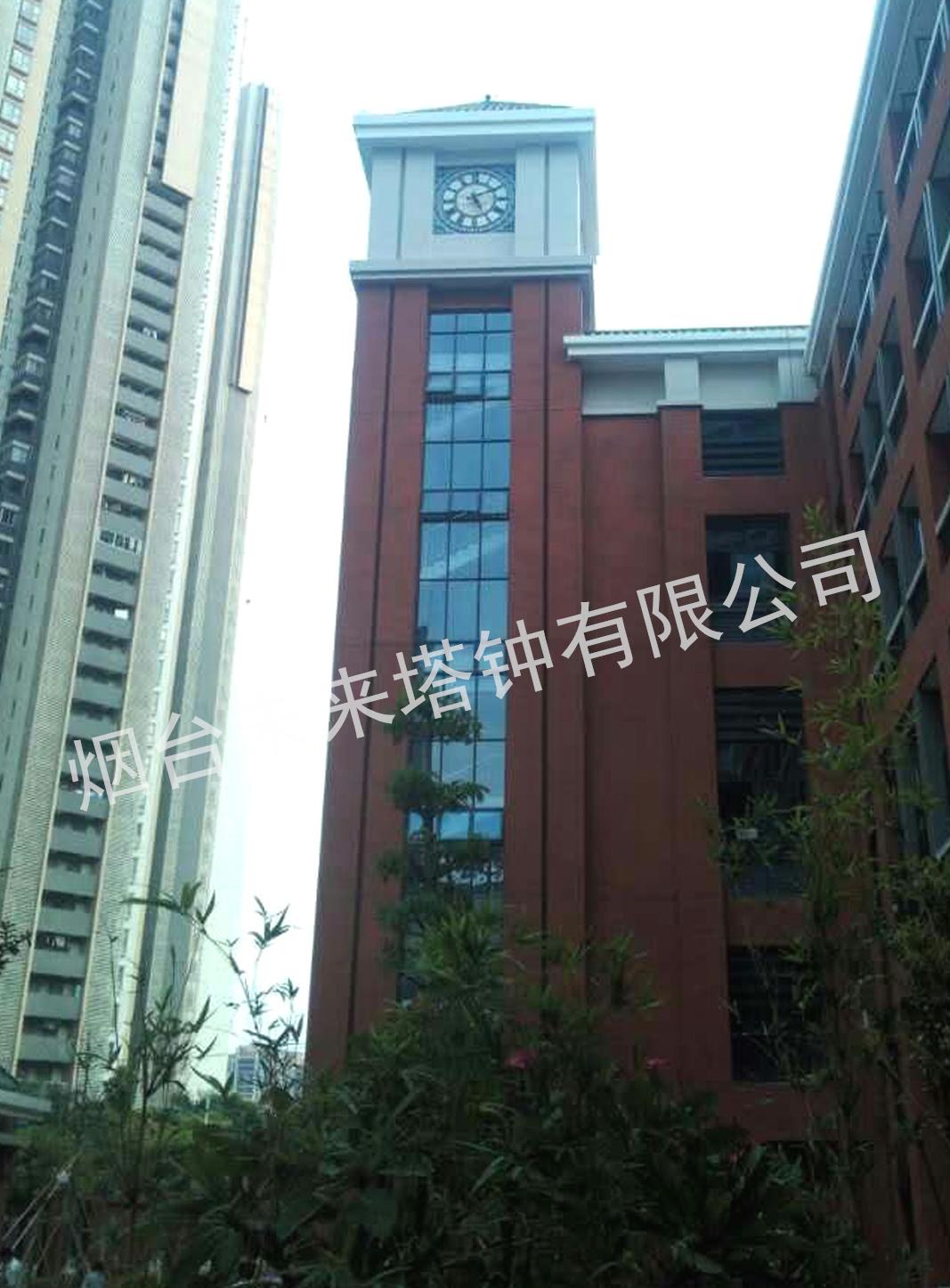广西碧桂园