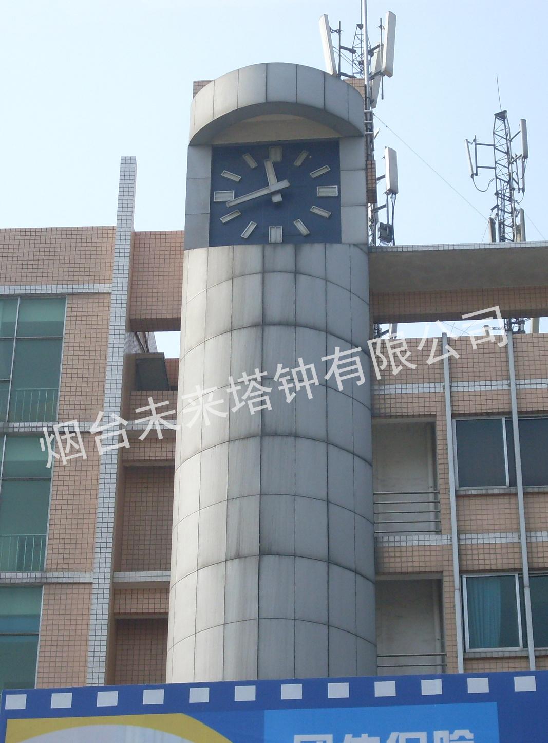 四川内江高速公路管理处