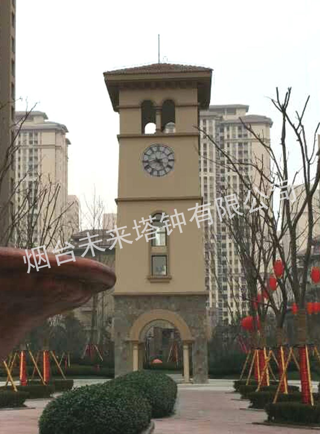 河南郑州万科城