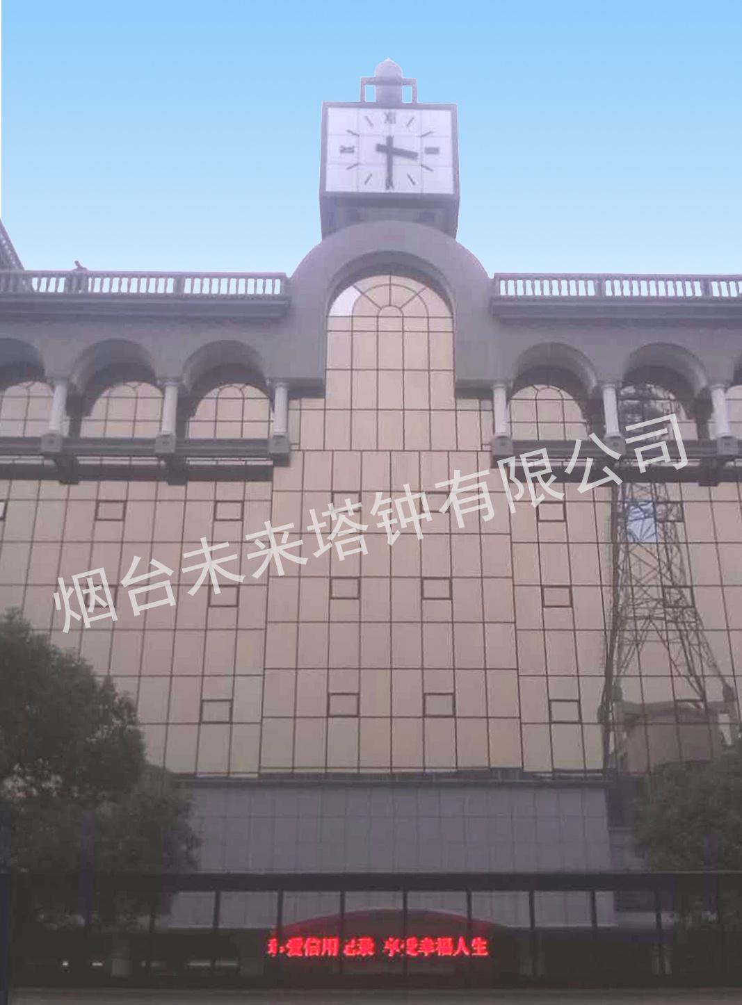 浙江杭州商业银行