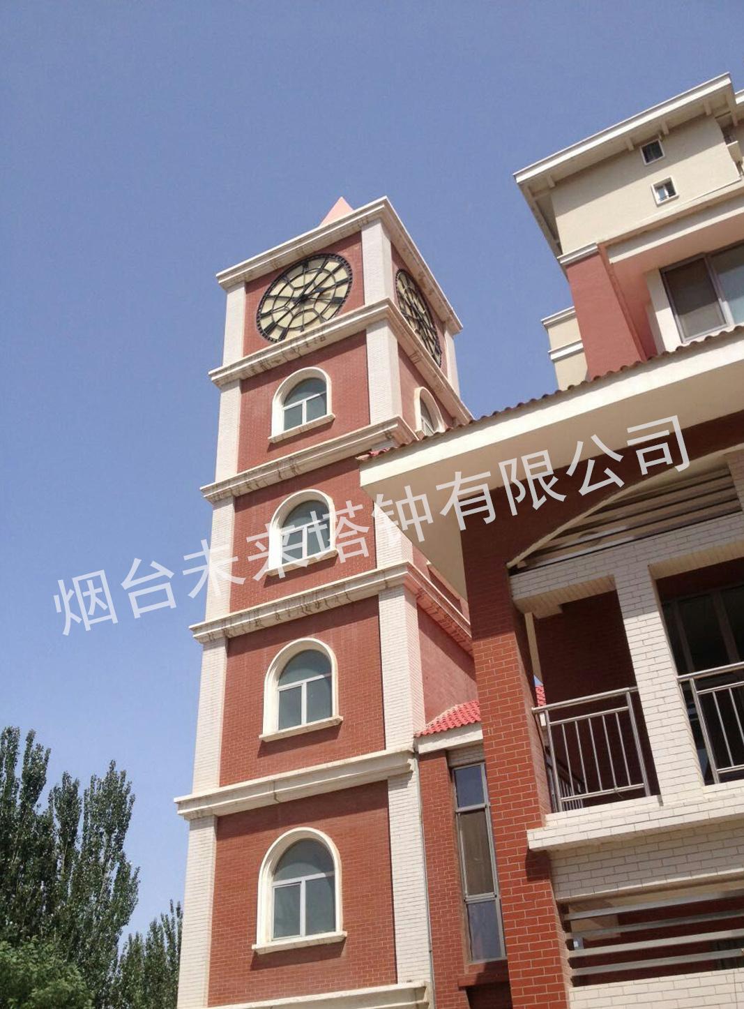 云南经贸学院