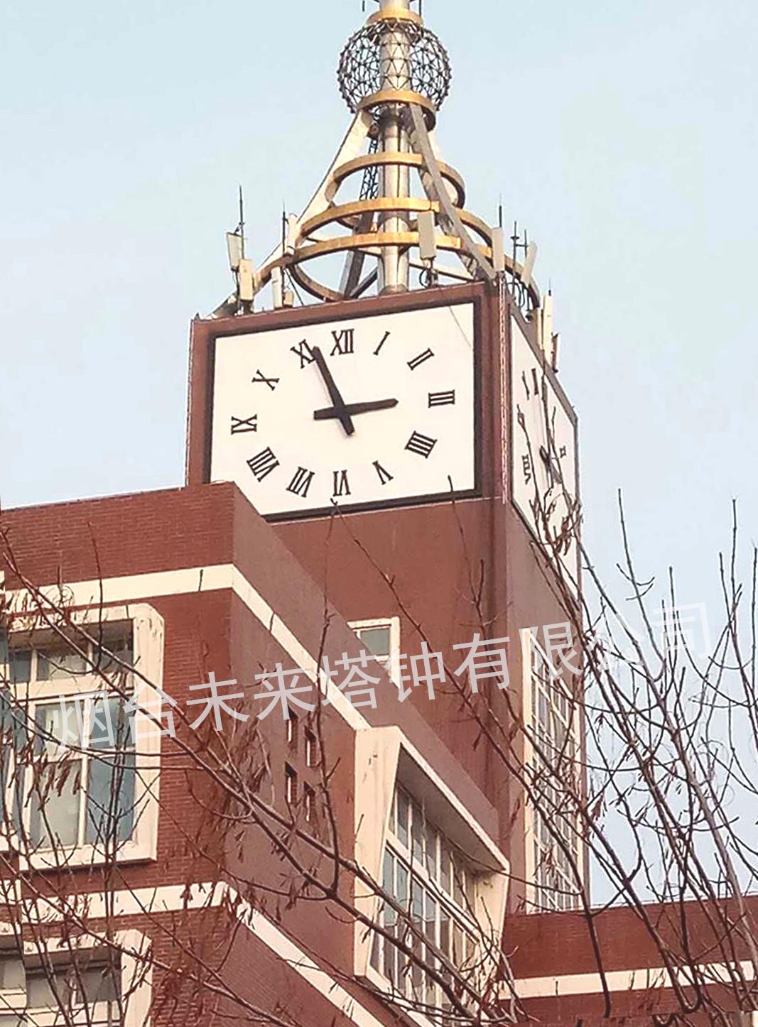 北京交通大学滨海学院
