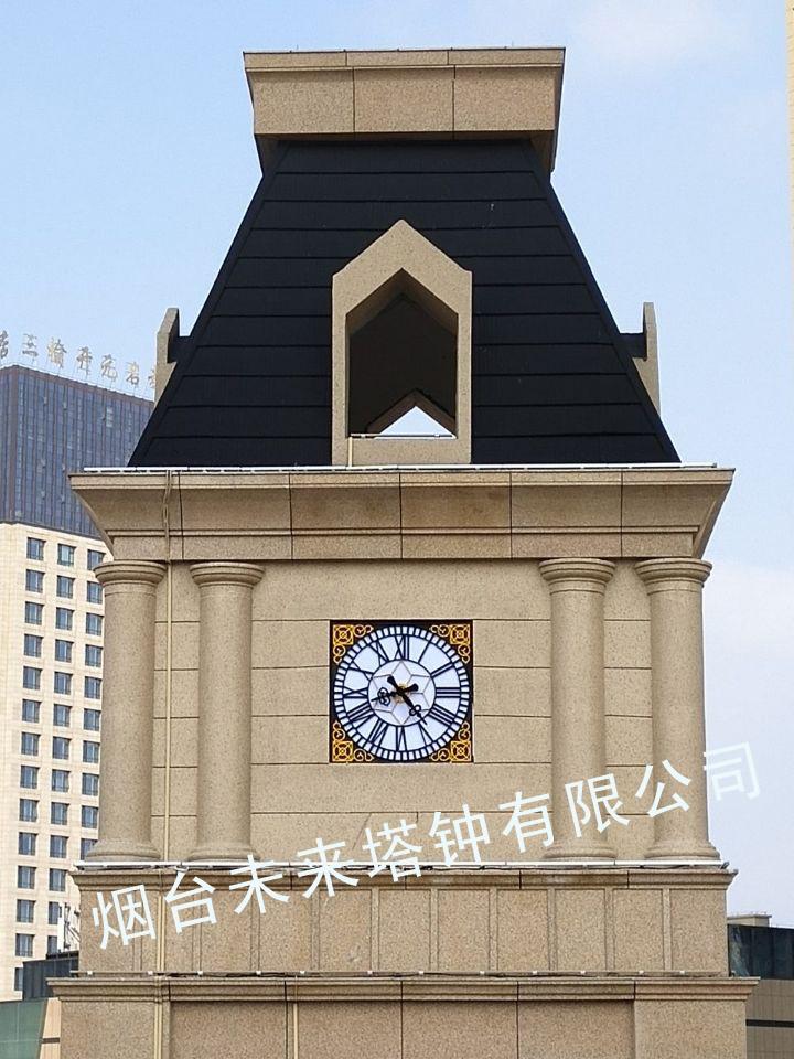 浙江天元广场