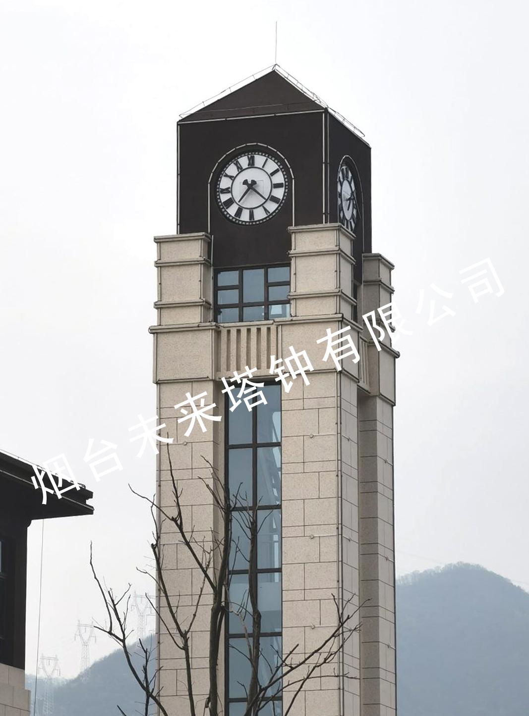 安徽铜陵房地产